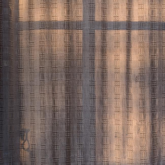 Window in early morning light